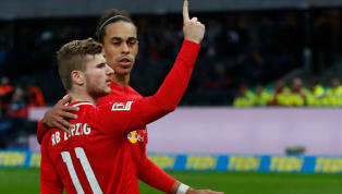 RB Leipzig manager Julian Nagelsmann has admitted he is not averse to selling long-term Liverpool targetTimo Werner, but only when the time is right for the...