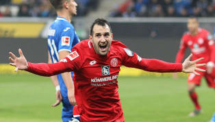 Zum Abschluss des 12. Spieltags hat der 1. FSV Mainz 05 ein dickes Ausrufezeichen gesetzt. Beim Debüt von Cheftrainer Achim Beierlorzer setzten sich die...