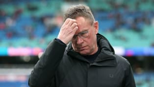 Für jede Mannschaft ist es denkbar ungünstig, wenn genau vor dem Aufeinandertreffen der Trainer des Gegners wechselt. Im Falle von RB Leipzig muss Ralf...