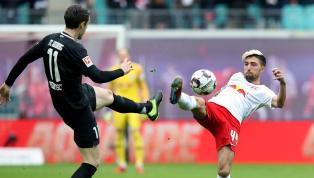 Am Dienstagabend empfängt derFC Augsburgim Viertelfinale des DFB-Pokals zuhauseRB Leipzig. Beim Duell der beiden Bundesligisten gehen die Gäste zwar als...