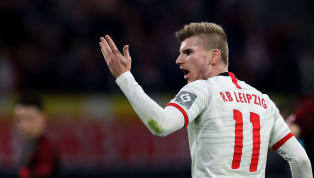 ​Bayern Munich have seemingly ruled out a move for Timo Werner in the future, with the club's sporting director claiming that the striker would not suit Die...