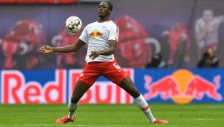 Nach einem Jahr Anlaufzeit ist Ibrahima Konaté beiRB Leipzigangekommen. Der 19-jährige Franzose war in dieser Spielzeit kaum aus der Innenverteidigung...
