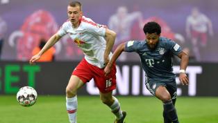 Am Samstagabend kreuzen im DFB-Pokal-Finale RB Leipzig und der FC Bayern München die Klingen. Der deutsche Rekordmeister steht zum 23. Mal im Endspiel. Für...