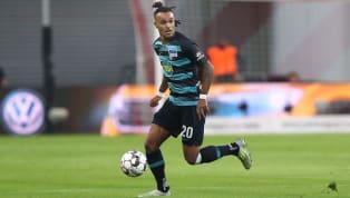 Die Zukunft von Valentino Lazaro ist offen. Der Österreicher kann sich nach zwei Jahren bei Hertha BSCeinen Vereinswechsel vorstellen. Laut dem...