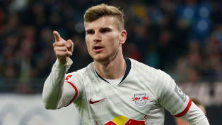 Liverpool appear tohave an advantage in the race for RB Leipzig forward Timo Werner, who reportedlywants a transfer to Anfield once he decidesto leave the...