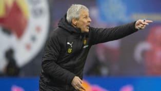 In einem intensiven Spitzentreffen hat Tabellenführer Borussia Dortmund mit 1:0 die Oberhand über RB Leipzig behalten. Nachdem Bayern München einen Tag zuvor...