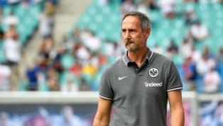 Zum Auftakt der Europa-League-Gruppenphase dürfen sich die Fans von Eintracht Frankfurt auf ein wahres Highlight freuen. Am Donnerstagabend haben die Hessen...