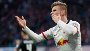 DieBundesligasteuert langsam aber sicher auf das Ende der Hinrunde hin. Nach dem 14. Spieltag bietet das deutsche Oberhaus so viel Spannung wie lange...