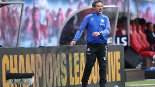 Am Samstagabend empfängt derFC Schalke 04den1. FC Köln in der heimischen Veltins Arena. Während Königsblau die letzten drei Spiele allesamt für sich...