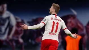 Trotz der im Sommer erfolgten Vertragsverlängerung bei RB Leipzig scheint die Zukunft von Timo Werner noch immer nicht wirklich besiegelt zu sein. Immer...