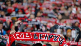 Als langjähriger Traditionsverein ist RB Leipzig nicht unbedingt bekannt. Die Geschichte und der Marketing-Hintergrund des Klubs lädt Fußball-Fans seit...