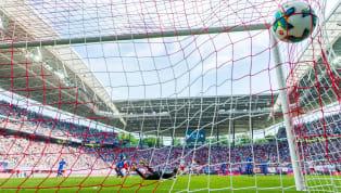 Avrupa'nın üst düzey liglerinde 2018-19 sezonuna formda girmiş oyuncular dikkat çekiyor. Tabii ki golcülüklerini konuşturan isimler daha fazla gündemde yer...