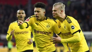 Borussia Dortmund take on Paris Saint-Germain in the Champions League later tonight as the home side will look to gain a big advantage going into the second...