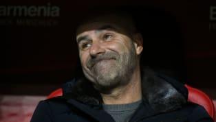 Am Donnerstagabend startet auch Bayer 04 Leverkusen in die englische Woche. Die Werkself hatim Rahmen der Europa League den FC Porto zu Gast. Anders als...