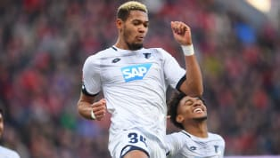 Newcastle have finally made their first signing of the summer, announcing adeal forHoffenheim forward Joelinton on a six-year contract for a club-record...