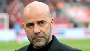 Nach drei Niederlagen am Stück istBayer 04 LeverkuseninStuttgartquasi zum Siegen verdammt, ansonsten müsste man in Leverkusen wohl endgültig die...