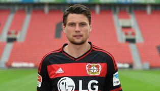 Viele große Karrieren nahmen beiBayer 04 Leverkusenihren Anfang, die Talentförderung der Werkself gilt als eine der Besten in Deutschland. Doch nicht...