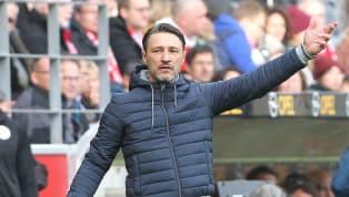 Der FC Bayern München ist nach dem glanzlosen 2:1-Erfolg im DFB-Pokal beim SV Rödinghausen wieder in der Bundesliga gefordert. Am Samstagnachmittag hat der...