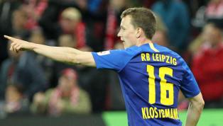 Bislang warRB Leipzigim DFB-Pokal alles andere als erfolgreich. Die Sachsen kamen vor der Saison in sechs Anläufen nicht über das Achtelfinale hinaus, nun...