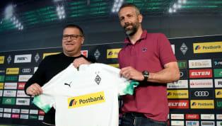 Mit Marco Rose konnte sich Borussia Mönchengladbach die Dienste eines viel umworbenen Trainers sichern. Er sei sich der hohen Ansprüche bewusst, sagte er auf...