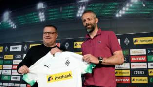 liga In der kommenden Bundesliga-Saison gibt es auf den Trainerbänken einige neue Gesichter zu sehen. Insgesamt acht Übungsleiter stehen zum ersten Mal bei...