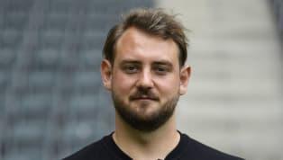 Der im Zuge der Verpflichtung von Marco Rose ebenfalls zuBorussia Mönchengladbachgefundene Co-TrainerRené Marić ist, zumindest in derBundesliga,ein...