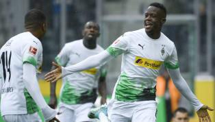 Am Niederrhein schaut man momentan gerne auf die Bundesliga-Tabelle. Über die Länderspielpause befindet man sich nach dem überzeugenden Sieg gegen den FC...