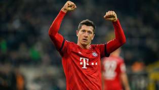 Am kommenden Mittwoch krönt EA Sports im Team der Woche wieder die besten Akteure aus Europas Top-Ligen und beschert den Spielern des FIFA-Ultimate-Team-Modus...
