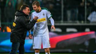 Borussia Mönchengladbachzeigte zuletzt keine guten Leistungen in der Bundesliga und droht die Champions League noch zu verspielen. Um am kommenden Spieltag...