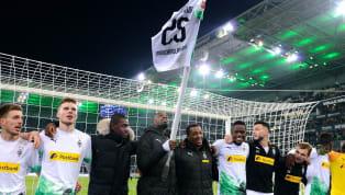 Da staunt der Laie, und der Fachmann wundert sich: Drei Spieltage vor Beendigung der Hinrunde liegt derFC Bayern Münchenauf dem siebten Tabellenrang....