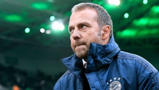 Nach zwei Bundesliga-Niederlagen bestreitet derFC Bayern Münchendas letzte Gruppenspiel in derChampions League. Für das Achtelfinale sind die Münchner...