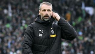 Im letzten Gruppenspiel der Europa League hatBorussia Mönchengladbachdas Weiterkommen in der eigenen Hand. Gegen Istanbul Basaksehir reicht ein...