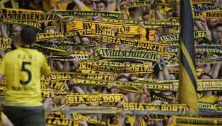 Das neue Auswärtstrikot von Borussia Dortmund für die kommende Saison wurde heute vorgestellt. Neben einem eher ungewohnten Design sind die Meinungen bei den...