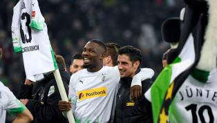 Nicht nur der 4:1-Auswärtserfolg beiFortuna Düsseldorfam letzten Spieltag derBundesligabestätigte die offensive Vielfältigkeit und Durchschlagskraft...