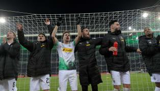 La volatona di fine anno inizia nel segno delle capolista. Serie A a parte, tutte le prime della graduatoria nei principali campionati europei vincono e pure...