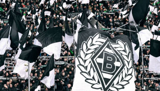 Bundesliga tabelle 2020/21