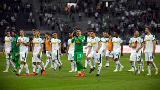 Borussia Mönchengladbachrutscht nach der neuerlichen Pleite gegenRB Leipzigimmer weiter in die Krise. Verantwortliche und Spieler verlieren langsam die...