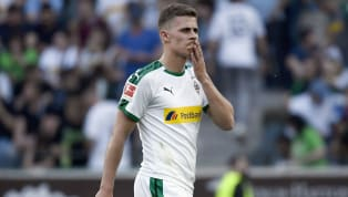 mund ​Arsenal have joined the race to sign Borussia Mönchengladbach winger Thorgan Hazard, with Unai Emery set to battle with Liverpool and Borussia Dortmund...