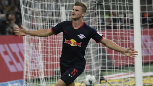 ​Manchester United are keen on striking a deal for RB Leipzig striker Timo Werner, but may be forced to wait until the summer to complete the move. Since...