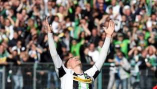 Borussia Mönchengladbachbot seinen Anhängern schon oftmals Spiele, die unvergessen blieben.In lockerer Folge stellen wir euch in den kommenden...