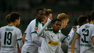 Es ist das Topspiel der Hinrunde, nach 16 Spieltagen trifft der Bundesligaerste auf den Bundesligazweiten. Beide Teams aber plagen vor dem abschließenden...