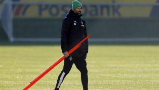 Für den Tabellenführer ausMönchengladbachgeht es am 15. Spieltag zum Auswärtsduell inWolfsburg. Nach der Niederlage in der Europa League war die...