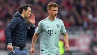 Der FC Bayern München ist am Samstagnachmittag im Topspiel bei RB Leipzig zu Gast. Beim Tabellendritten wollen die Bayern drei Punkte einfahren und damit...
