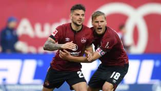 Mit der Verpflichtung des LinksverteidigersTim Leibold(25) vom 1. FC Nürnberghat derHamburger SVeinem dramatischen sportlichen Qualitätsverlust durch...
