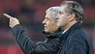 Der BVB musste am vergangenen Wochenende einen weiteren herben Rückschlag hinnehmen und muss im Schlussspurt um die deutsche Meisterschaft auf Ausrutscher des...