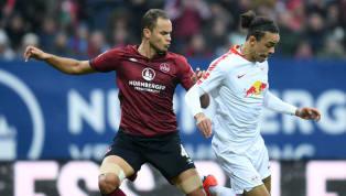 Eigentlich dachte man beimHamburger SV,dass mit der Ankunft Ewertons in Hamburg alle Hindernisse überwunden wären und der 30-jährige Brasilianer im...