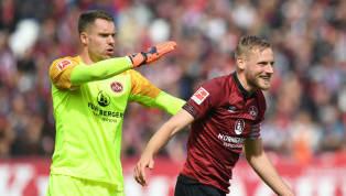 Der1. FC Nürnberghat offenbarseinen Trainer für die kommende Zweitligasaison gefunden. Der Österreicher Damir Canadi soll künftig die Geschicke beim Club...