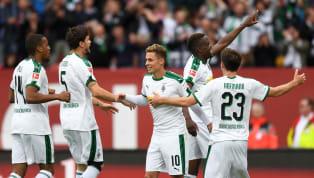 Die Deutsche Fußball Liga (DFL) hat am Dienstag die Fairplay-Statistiken zur abgelaufenen Saison veröffentlicht. Borussia Mönchengladbach hat im deutschen...