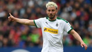 Josip Drmic hat einen neuen Klub gefunden. Der Schweizer Nationalspieler wird sich im Sommer dem Premier-League-Aufsteiger Norwich City anschließen. Dort...