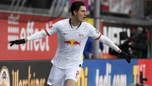 Sono già quattro i gol messi a segno da Patrik Schickin sette partite di Bundesliga, dove il giovane attaccante ceco si sta rilanciando con la maglia...